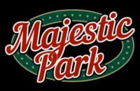 Majestic Park